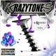 Krazytones feat. Raza Unida - Listo Pal Desmadre (feat. Raza Unida)