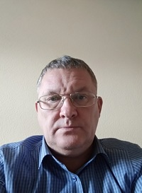 Калашников Петр