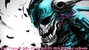 Psy Trance Goa 2019 Vol 35 Mix Master volume