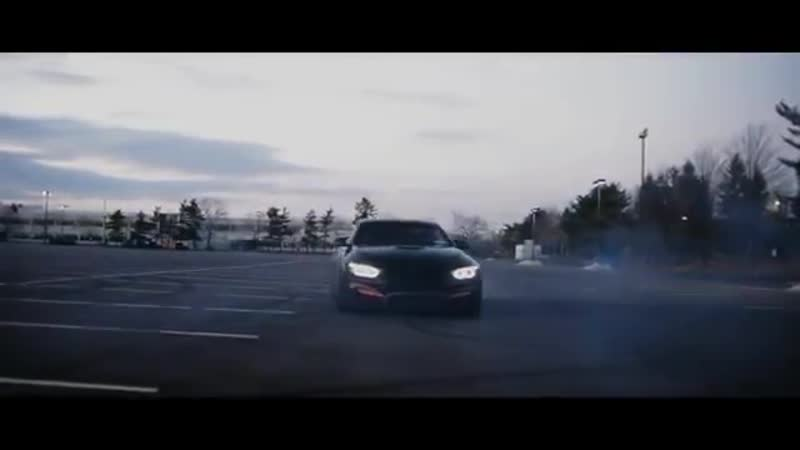 Linius Kordas Black Bimmer KEAN DYSSO Remix