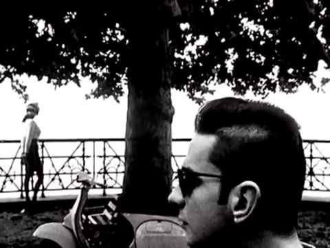 Depeche Mode Behind The Wheel Official Video
