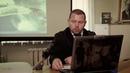 Дмитрий Лисейцев Борьба с корчемством в Московском государстве в первой половине XVII в