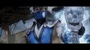🔥 Mortal Kombat 11 🔥Русские субтитры🔥 Прохождение