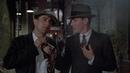 Однажды в Америке 1983 драма криминал США Италия Серджио Леоне Роберт Де Ниро Джеймс Вудс Элизабет Макговерн Трит Уильямс