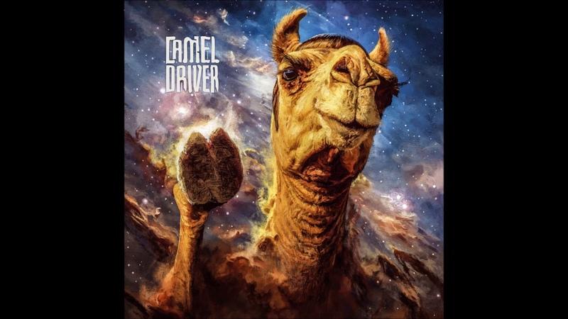 Camel Driver Full Album 2020