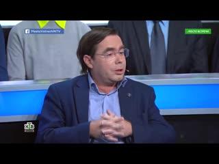 Стратегия 2020: Пенсионная Реформа (Олег Барабанов)