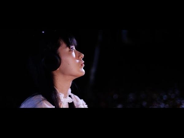 レルエ「キミソラ」MV(アニメ「モンスターストライク」最終章『エンド・オブ・ザ・ワールド主題歌)