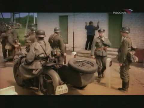 Фитиль Гони монету фронтовик