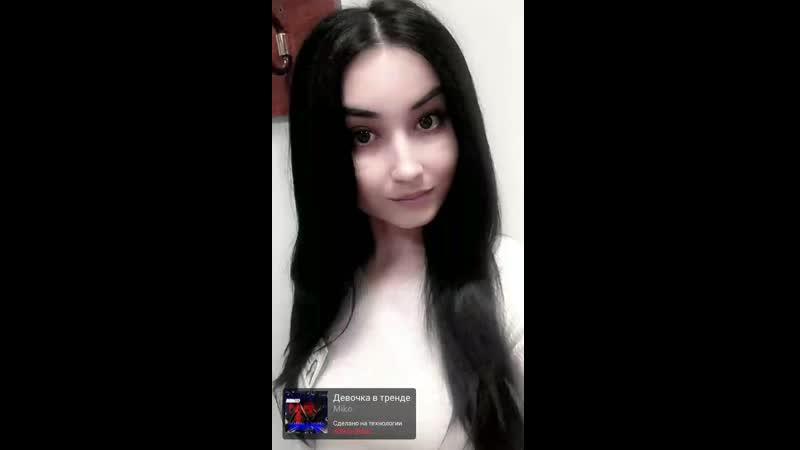 720_1280_saved_video.mp4