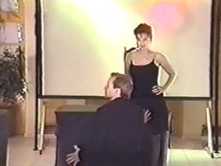 retro porno dp anal fisting pervers фистинг анал ретро порно извращения анальное порно vhs vintage