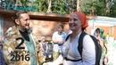 Климковский крестный ход , Белая Холуница, 2.08.2016