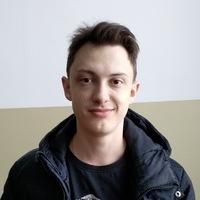 Андрей Игумнов
