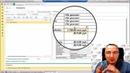 Обороты Ваших клиентов в CRM 1СОтдел активных продаж в один клик