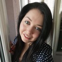 ЕкатеринаМихайлова