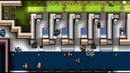 Постройте свою тюрьму Алькатрас с психами Prison Architect получит два дополнения