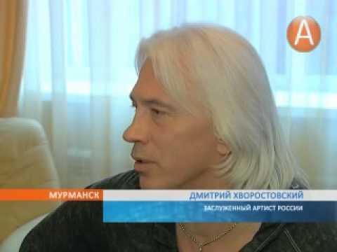 04 дмитрий хворостовский 07.05.2013