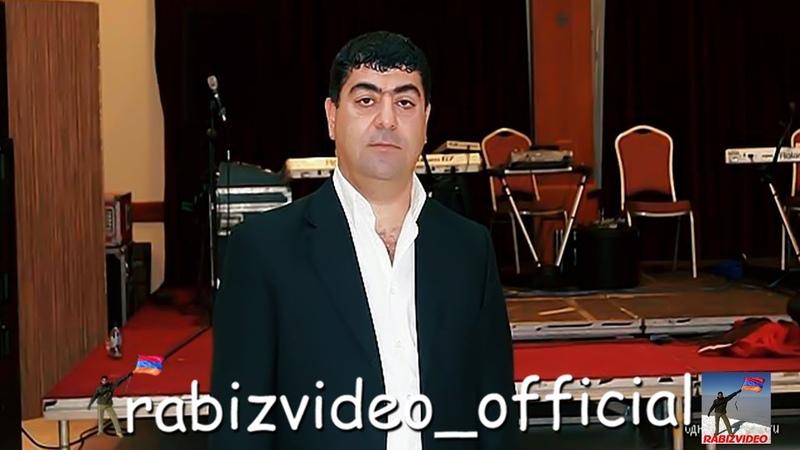Tatul Avoyan - Urax sharan