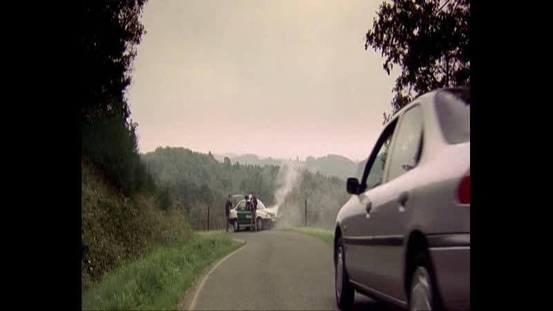 Достучаться до небес Германия 1997 г рейтинг 8 7 баллов драма комедия криминал