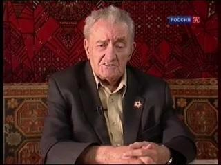 Воспоминания Дмитрия Ломоносова (кавалерист, связист, военнопленный). Цикл «Моя Великая война»