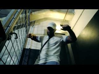 Dieng - Mattafix (Official HD VIDEO)