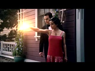 """Charmed   """"Pardon My Past"""" Opening Credits"""