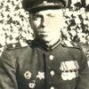 Andrey Kozenko
