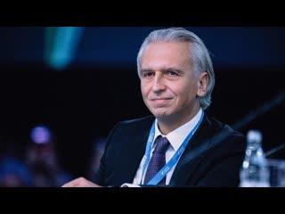 Первые в Альянсе: кто развивает искусственный интеллект в России