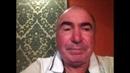 Александр Ивчик. Секреты использования техник парапсихологии для привлечения богатства