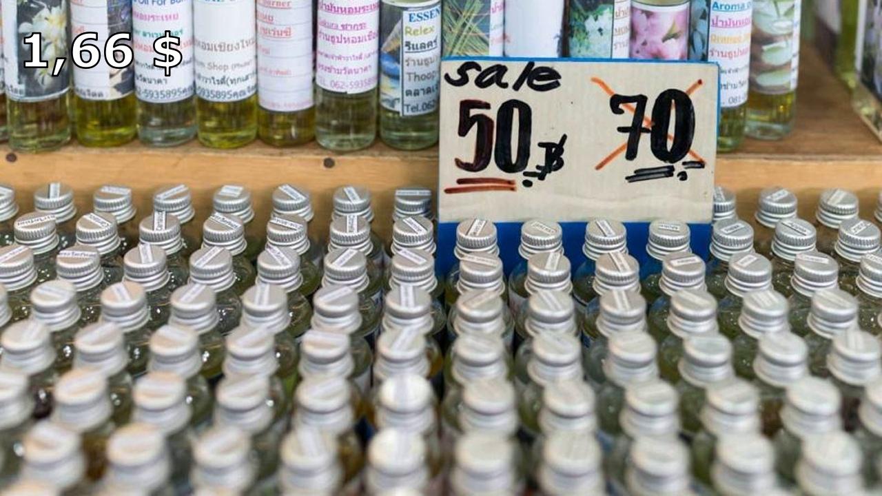 Цены на одежду и сувениры в Таиланде (фото). LRi3_9BF3JM