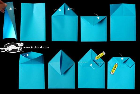КАЛЕНДАРЬ ОЖИДАНИЯ НОВОГО ГОДА ИЗ БУМАЖНЫХ ПАКЕТОВ Еще один вариант календаря ожидания Нового года (или Рождества) - из бумажных пакетиков. Пакетики можно купить, так вы сэкономите массу