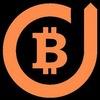 buy-bitcoin.pro