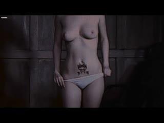 Jade tailor, sarah bonrepaux, martina gunjaca nude - cam2cam (2014) hd 1080p web watch online / джейд тейлор - тет-а-тет