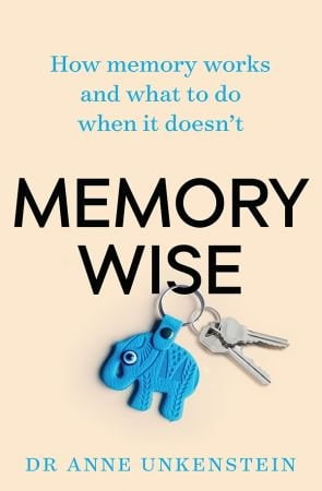 Memory-wise - Anne Unkenstein