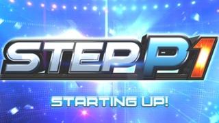 Pump it up StepP1 [Playing Neto] #04