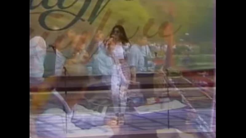 Arpine Bekjanyan Im bacarutyun Tonakan hamerg Aragast srcharanum Mayisi 28 28 05 1997