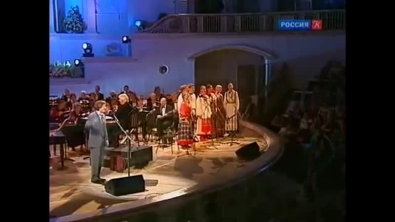 Хулиган. Исповедь Есенина! Сергей Безруков