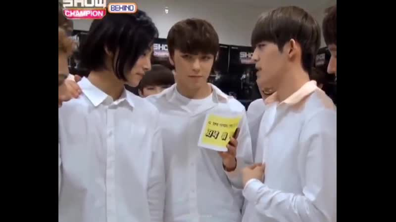 Sometimes i just wanna know what seungcheol is thinking about