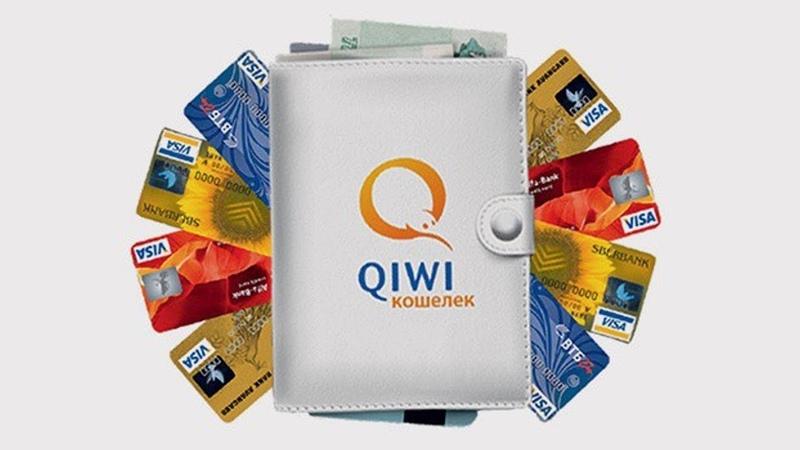 Кивидегі ақшаны VISA карточкаға қалай аударады ◆ керек дерек