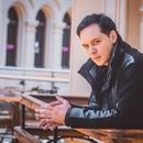 Александр Асташенок фотография #15
