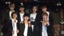 EBiSSH TV#49/2018.05.06 OAO ~one and only~ EBiSSH vs SBC 東京公演終演後コメント