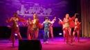 597 Танцевальная студия Стиляги г Гороховец Аграба