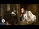 Лютер часть 2. Лекция доктора теологии Антона Тихомирова.
