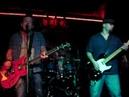 Rockin Slickers @ Wild at Heart Berlin (20.11.09)