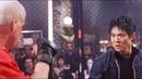 Джет Ли Против Толпы. От Колыбели До Могилы . Фрагмент Из Фильма