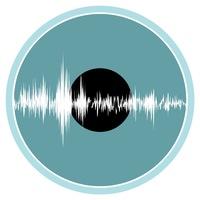 Логотип Квартира / творческое объединение