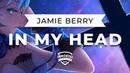 Robert Edwards ft Little Violet Jamie Berry In My Head Electro Swing