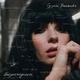 Гузель Хасанова - В пять утра (Acoustic Version)
