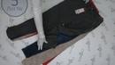 S Oliver Womens jeans pants 5 сток одежда оптом