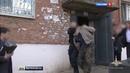 Вести в 20 00 В России разгромлена банда педофилов