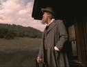 Уолт Уитмен на пути в Колорадо-Спрингс (Доктор Куин, женщина врач) / Walt Whitman